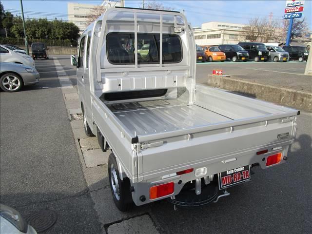 X 4WD AT キーレス パワーウインド フォグランプ(12枚目)