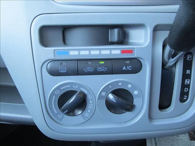 FX 電格ミラー キーレス CDデッキ ABS(8枚目)