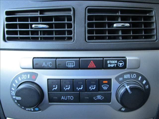 カスタムRS 4WD ターボ キーレス HID ETC(18枚目)
