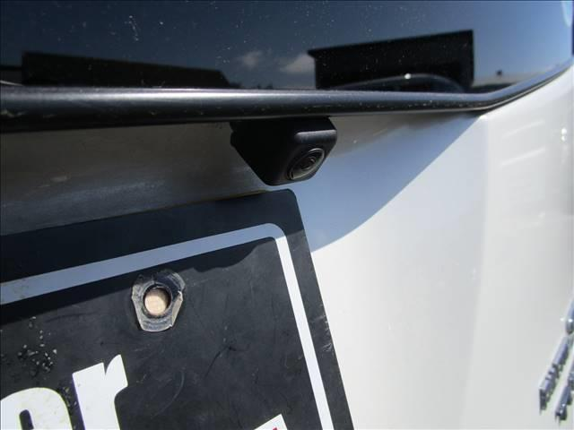 TS ターボ 両側電動ドア 社外ナビ フルセグTV(8枚目)