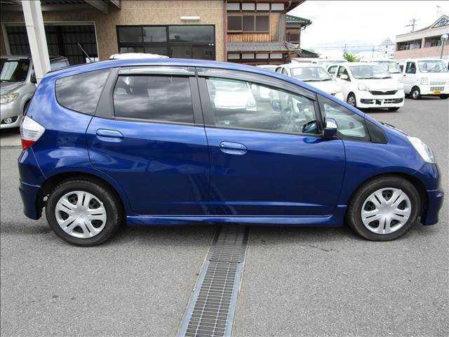 「ホンダ」「フィット」「コンパクトカー」「滋賀県」の中古車11