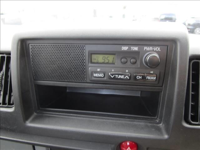 DX 4WD 5MT AC PS(6枚目)