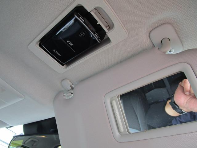 「マツダ」「デミオ」「コンパクトカー」「滋賀県」の中古車11