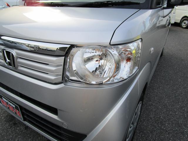 「ホンダ」「N-BOX+カスタム」「コンパクトカー」「滋賀県」の中古車3