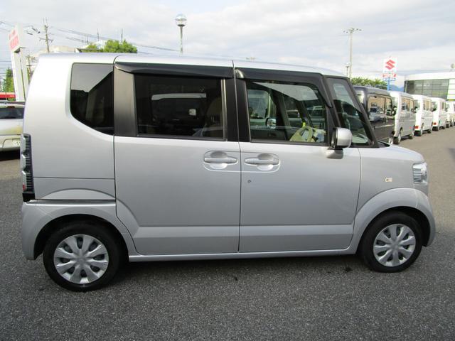 「ホンダ」「N-BOX+カスタム」「コンパクトカー」「滋賀県」の中古車12