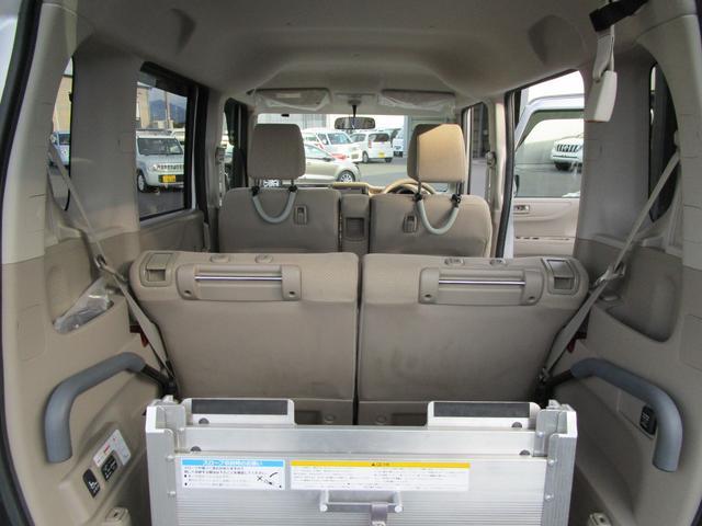 「ホンダ」「N-BOX+カスタム」「コンパクトカー」「滋賀県」の中古車16