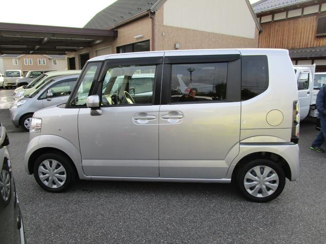 「ホンダ」「N-BOX+カスタム」「コンパクトカー」「滋賀県」の中古車21