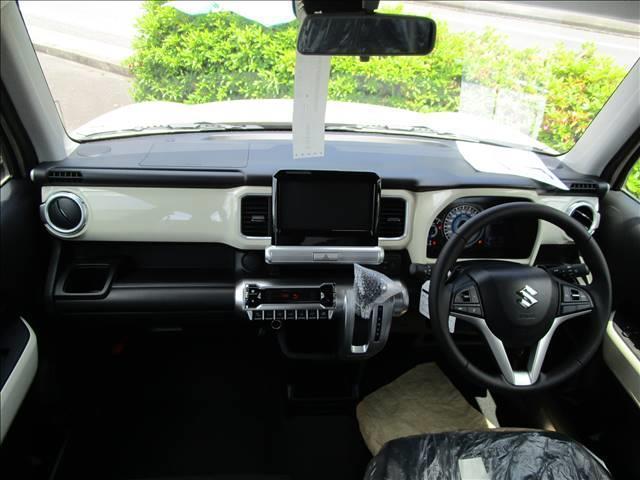 「スズキ」「クロスビー」「SUV・クロカン」「滋賀県」の中古車5