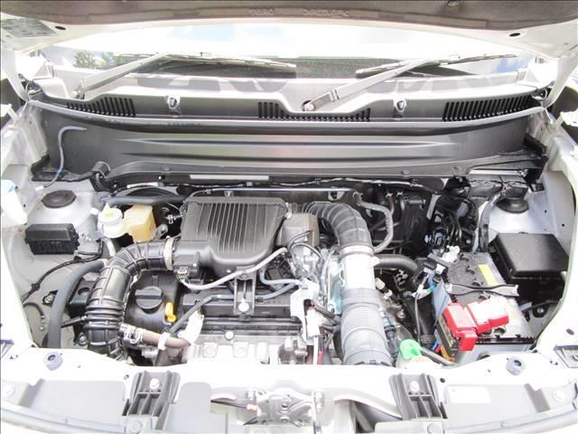 「スズキ」「クロスビー」「SUV・クロカン」「滋賀県」の中古車19
