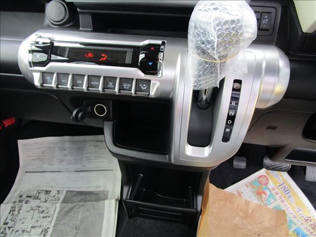 「スズキ」「クロスビー」「SUV・クロカン」「滋賀県」の中古車7