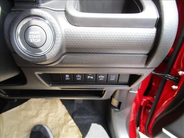 「スズキ」「クロスビー」「SUV・クロカン」「滋賀県」の中古車8