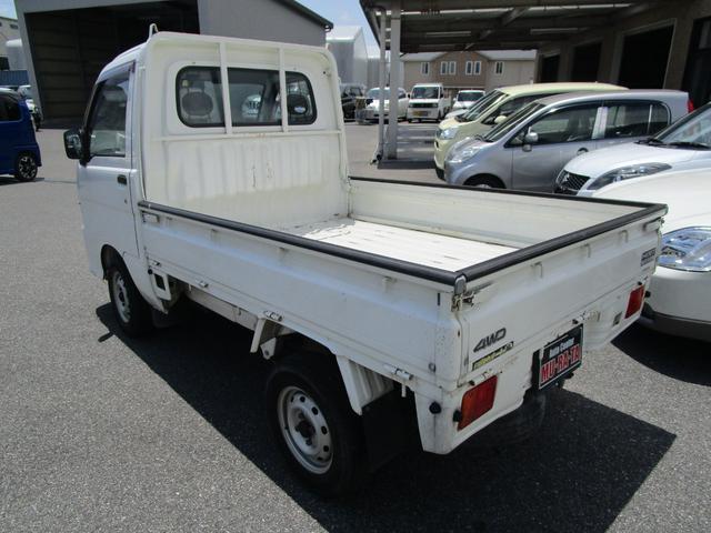 「ダイハツ」「ハイゼットトラック」「トラック」「滋賀県」の中古車12