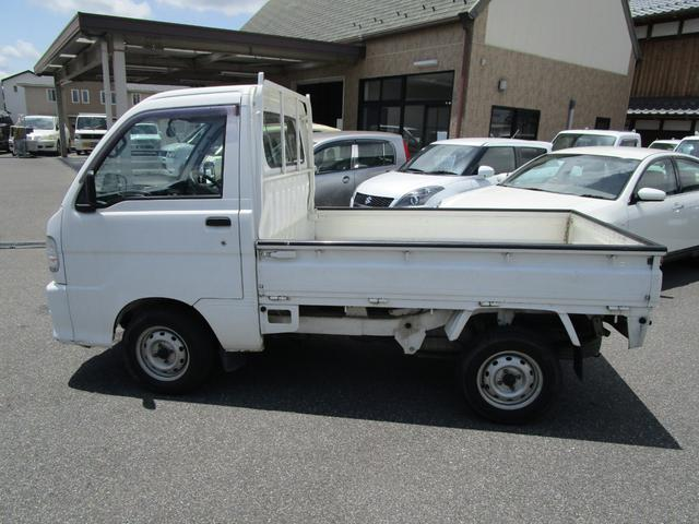 「ダイハツ」「ハイゼットトラック」「トラック」「滋賀県」の中古車16