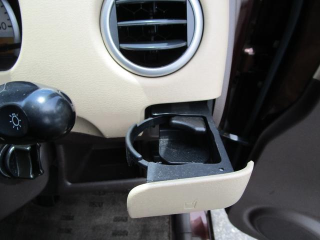 「スズキ」「MRワゴン」「コンパクトカー」「滋賀県」の中古車10