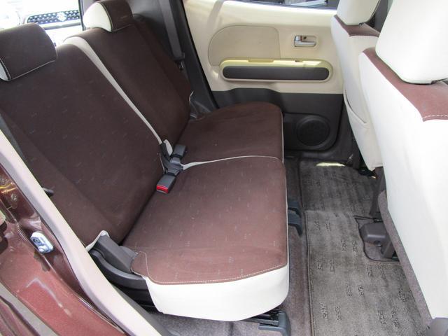 「スズキ」「MRワゴン」「コンパクトカー」「滋賀県」の中古車12