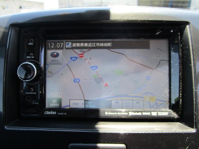 「スズキ」「ワゴンRスティングレー」「コンパクトカー」「滋賀県」の中古車11