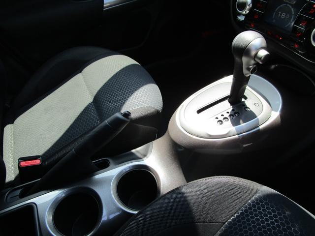 「日産」「ジューク」「SUV・クロカン」「滋賀県」の中古車11