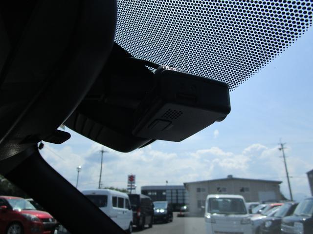 「日産」「ジューク」「SUV・クロカン」「滋賀県」の中古車13