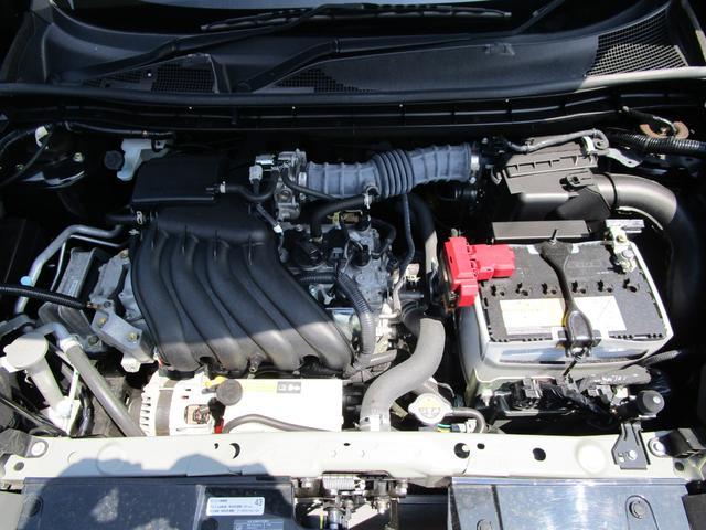 「日産」「ジューク」「SUV・クロカン」「滋賀県」の中古車30