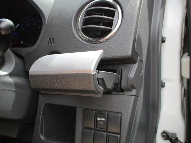 リミテッド ECLIPCEフルセグナビ HIDオートライト ドライブレコーダー フル装備 14インチAW 専用スピーカー 専用イルミネーション 専用シート表皮 フォグランプ(15枚目)