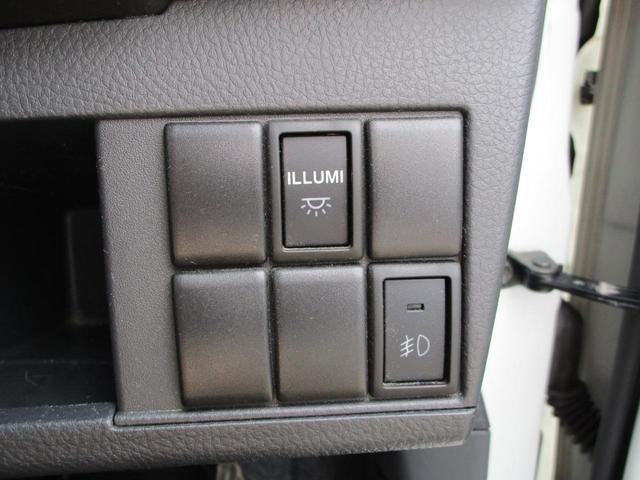 リミテッド ECLIPCEフルセグナビ HIDオートライト ドライブレコーダー フル装備 14インチAW 専用スピーカー 専用イルミネーション 専用シート表皮 フォグランプ(16枚目)