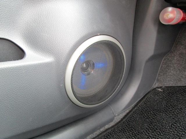リミテッド ECLIPCEフルセグナビ HIDオートライト ドライブレコーダー フル装備 14インチAW 専用スピーカー 専用イルミネーション 専用シート表皮 フォグランプ(17枚目)