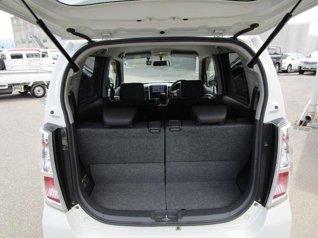 リミテッド ECLIPCEフルセグナビ HIDオートライト ドライブレコーダー フル装備 14インチAW 専用スピーカー 専用イルミネーション 専用シート表皮 フォグランプ(22枚目)