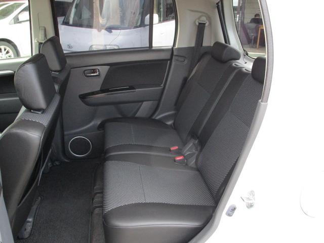 リミテッド ECLIPCEフルセグナビ HIDオートライト ドライブレコーダー フル装備 14インチAW 専用スピーカー 専用イルミネーション 専用シート表皮 フォグランプ(24枚目)