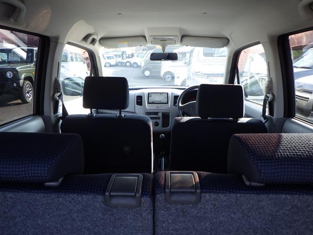 FX Clarionナビ ワンセグTV 5MT CDデッキ Wエアバッグ ABS 電格ミラー フル装備(17枚目)