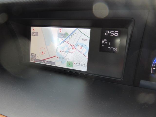 ホンダ エリシオンプレステージ S 純正HDDナビ 両側パワースライドドア ETC キーレス