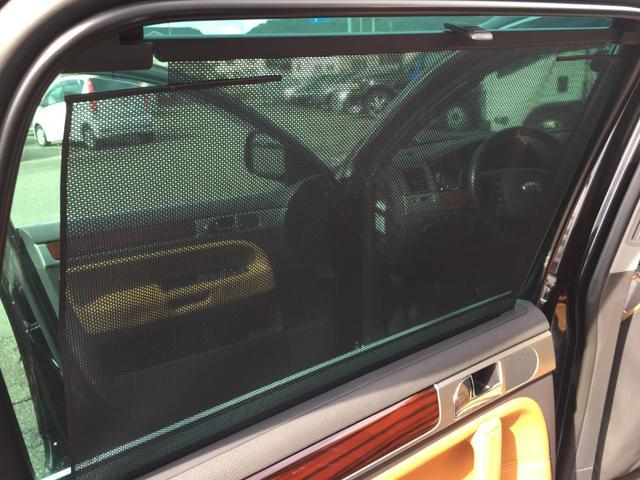 「フォルクスワーゲン」「VW トゥアレグ」「SUV・クロカン」「兵庫県」の中古車22