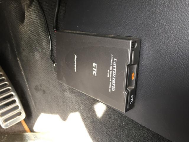 「フォルクスワーゲン」「VW トゥアレグ」「SUV・クロカン」「兵庫県」の中古車24