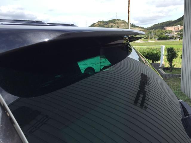 「フォルクスワーゲン」「VW トゥアレグ」「SUV・クロカン」「兵庫県」の中古車33