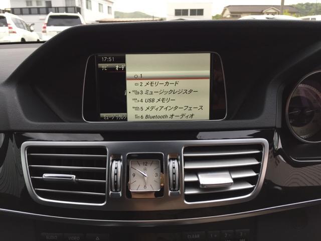 「メルセデスベンツ」「Eクラスワゴン」「ステーションワゴン」「兵庫県」の中古車21