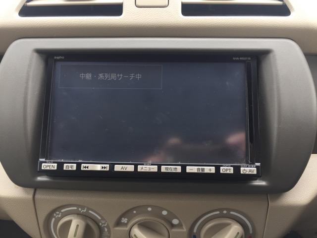 「スズキ」「アルト」「軽自動車」「兵庫県」の中古車14