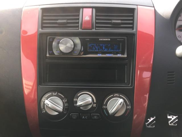 三菱 コルト ラリーアート バージョンR 車高調 BBS17AW レカロ