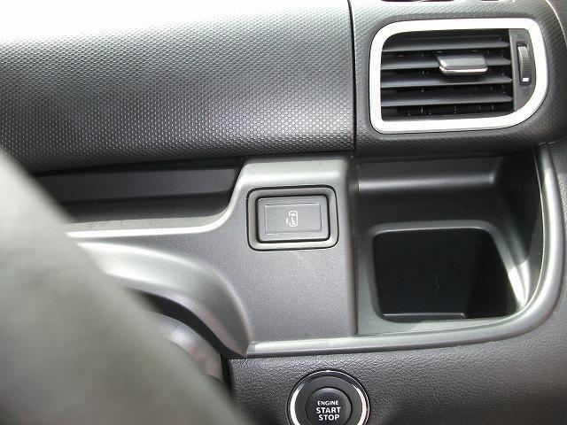 G 4WD 8インチナビ バックカメラ ETC(18枚目)