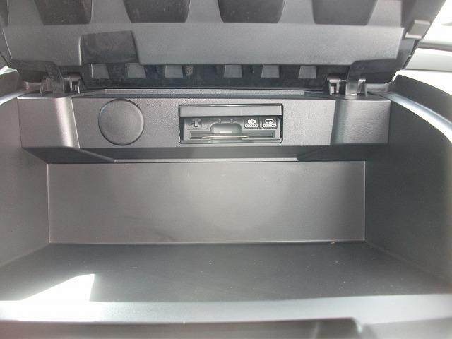 G 4WD 8インチナビ バックカメラ ETC(20枚目)