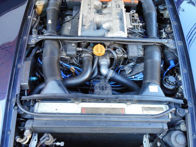 ポルシェ ポルシェ 928S4 エクスクルーシブ