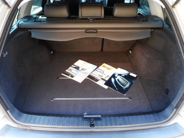 BMW BMW 318iツーリング ハイラインパッケージ