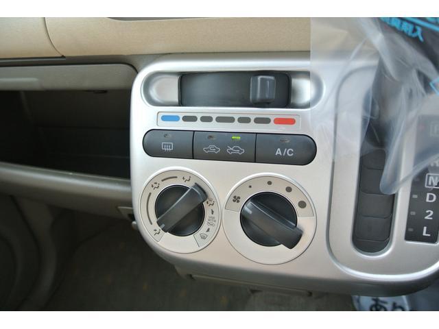 日産 モコ S保証付き キーレス ETC 純正CD 電格ミラー