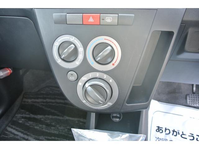 ダイハツ ミラ TX保証付き 純正ラジオデッキ キーレス