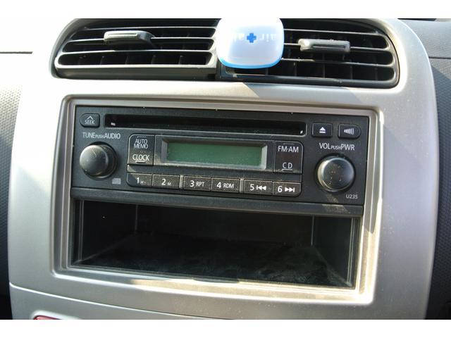 M保証付き 純正CD キーレス 電動格納ミラー Wエアバック(10枚目)