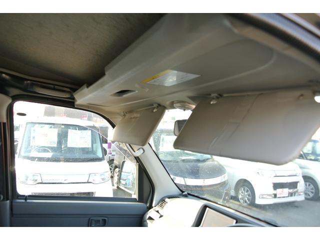 トヨタ ピクシスバン デラックス保証付き HDDナビ ワンセグTV パワーウインド