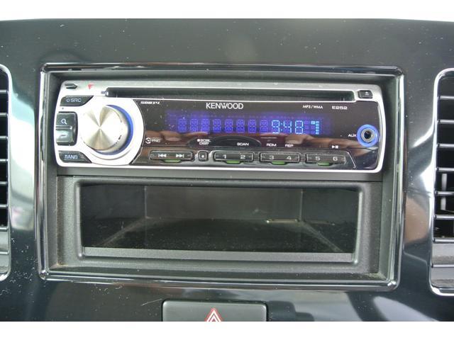 S保証付き キーレス CD 電動格納ミラー ABS(10枚目)