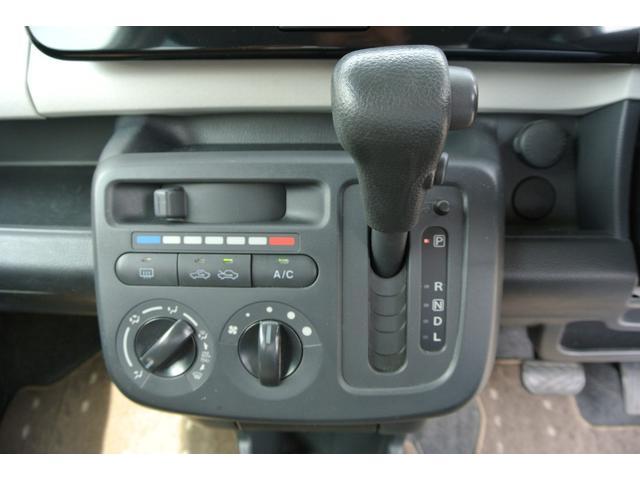 S保証付き キーレス CD 電動格納ミラー ABS(19枚目)
