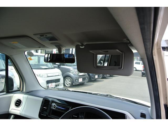 S保証付き キーレス CD 電動格納ミラー ABS(20枚目)