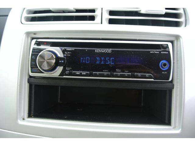 S 保証付き 社外CDデッキ 電格ミラー キーレス(10枚目)