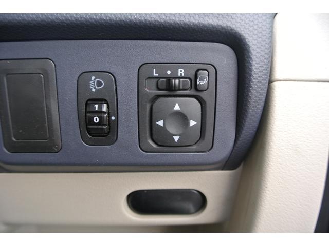 S 保証付き 社外CDデッキ 電格ミラー キーレス(19枚目)
