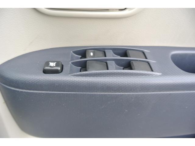 S 保証付き 社外CDデッキ 電格ミラー キーレス(20枚目)